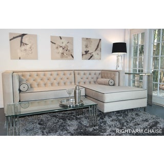 Kingray Furniture Lanesboro Tufted Regency Sectional|https://ak1.ostkcdn.com/images/products/17071747/P23345592.jpg?_ostk_perf_=percv&impolicy=medium