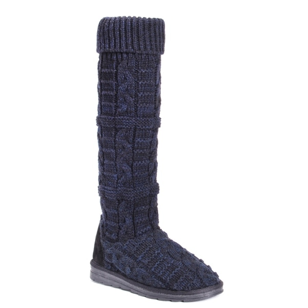 71ac906bef923e Shop MUK LUKS® Women's Shelly Boots - Free Shipping On Orders Over ...