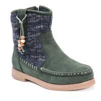MUK LUKS® Women's Kellie Boots