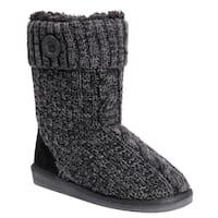 MUK LUKS® Women's Janet Boots