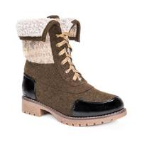 MUK LUKS® Women's Jandon Boots