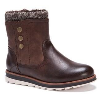 MUK LUKS® Women's Hope Boots