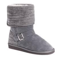 MUK LUKS® Women's Chelsea Boots