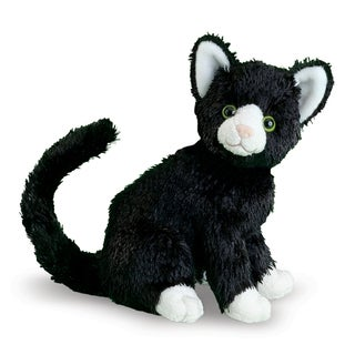 Melissa & Doug Midnight Cat