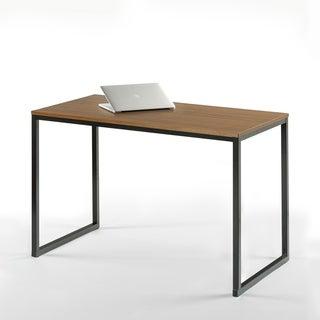 Priage Soho Desk