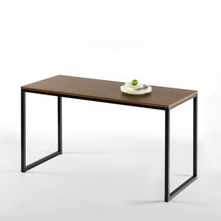 Priage Soho Table