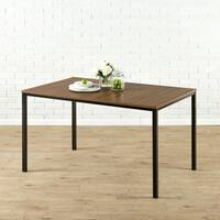 Priage Soho Dining Table