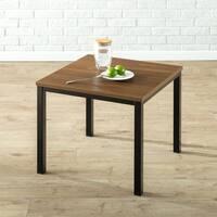 Priage Soho End Table