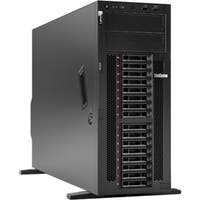 Lenovo ThinkSystem ST550 7X10A028NA 4U Tower Server - 1 x Intel Xeon