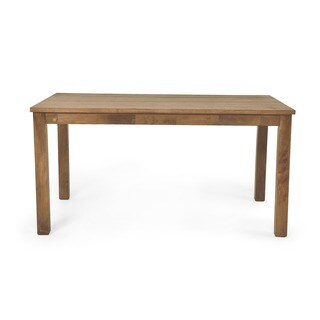Avondale 60-Inch Dining Table by Greyson Living