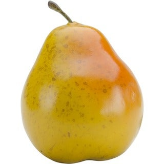 Design It Simple Decorative Fruit 1/Pkg