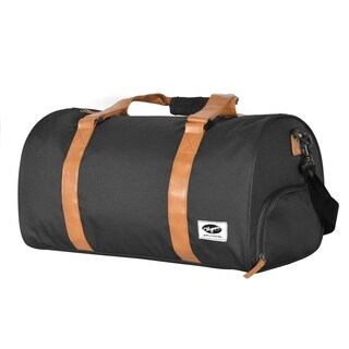 Olympia USA Element 20-inch Urban Duffel Bag