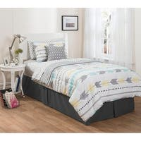Arrow 8-piece Bed in a Bag Set