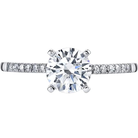 Wedding Rings Pictures.Wedding Rings Find Great Jewelry Deals Shopping At Overstock