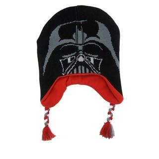 Star Wars Darth Vader Peruvian Cap
