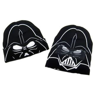 Star Wars Darth Vader Flip-Down Mask Beanie|https://ak1.ostkcdn.com/images/products/17078126/P23351028.jpg?impolicy=medium