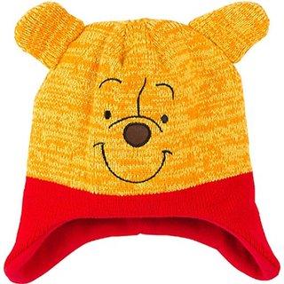 Disney's Winnie the Pooh Peruvian Cap