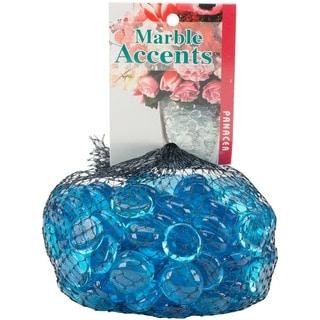 Decorative Gems 2lb
