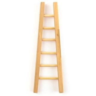 Fairy Garden Mini Ladder