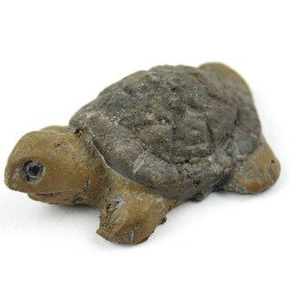Fairy Garden Turtle