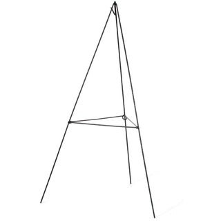 Metal Wire Easel