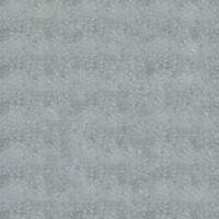 "Anti Pill Warm Fleece Fabric 58"" Wide 2yd Cut"