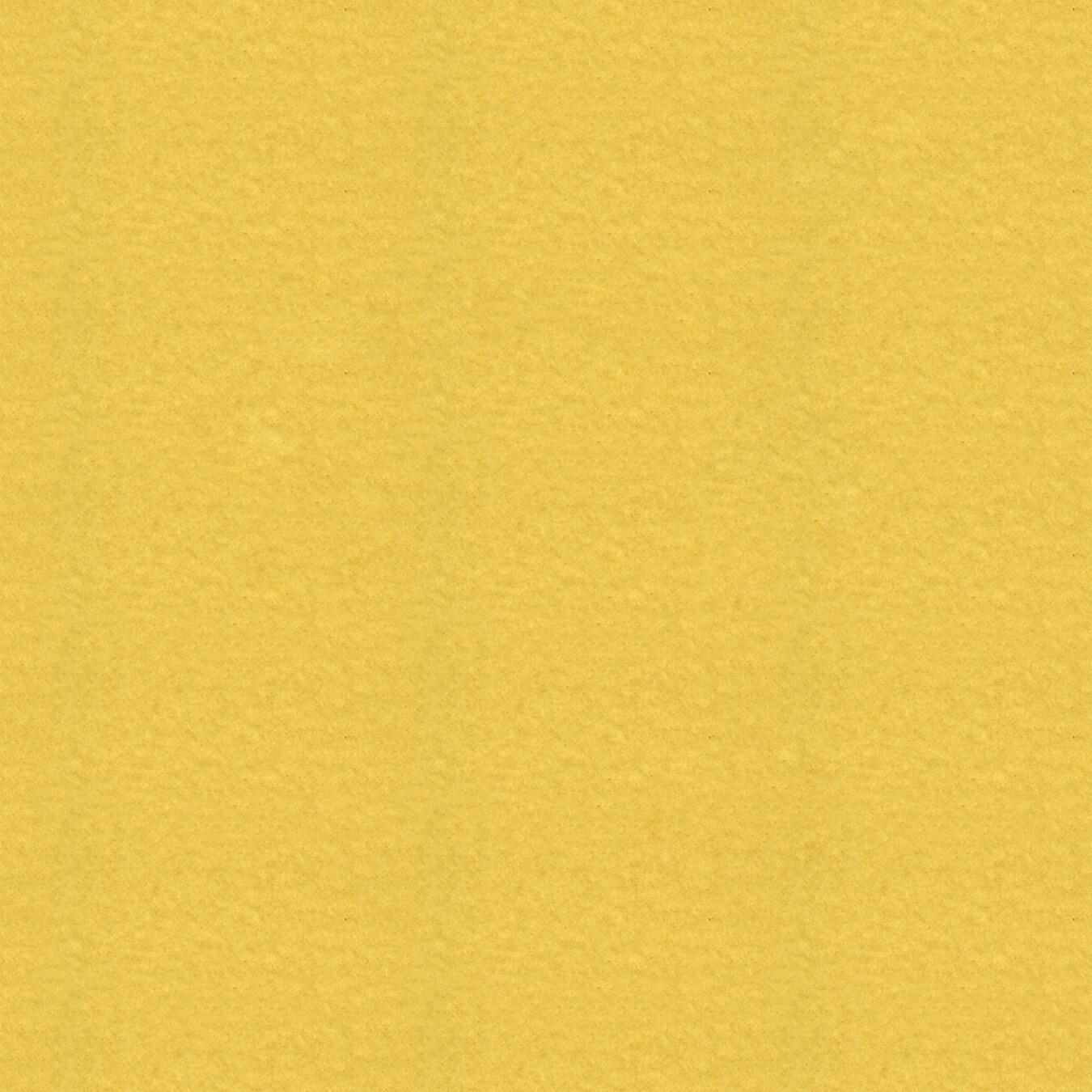 "Greatex Mills Anti Pill Warm Fleece Fabric 58"" Wide 3yd C..."