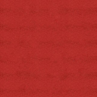 "Anti Pill Warm Fleece Fabric 58"" Wide 4yd Cut"