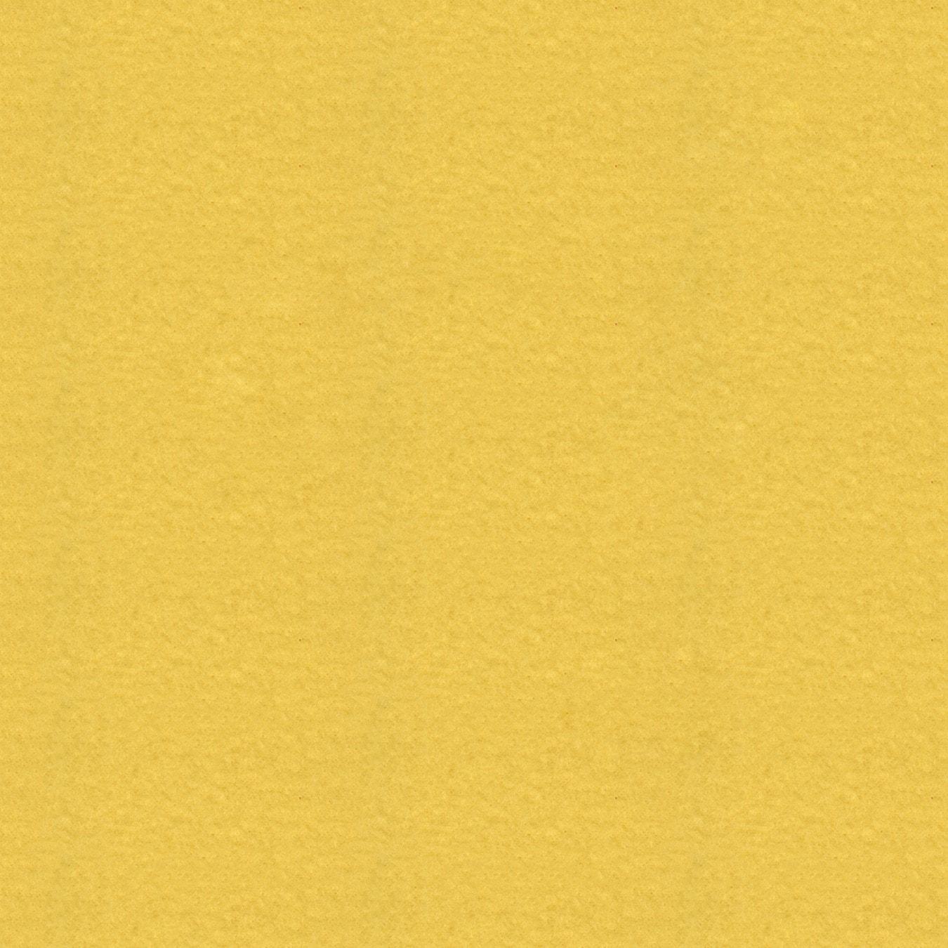 "Greatex Mills Anti Pill Warm Fleece Fabric 58"" Wide 4yd C..."