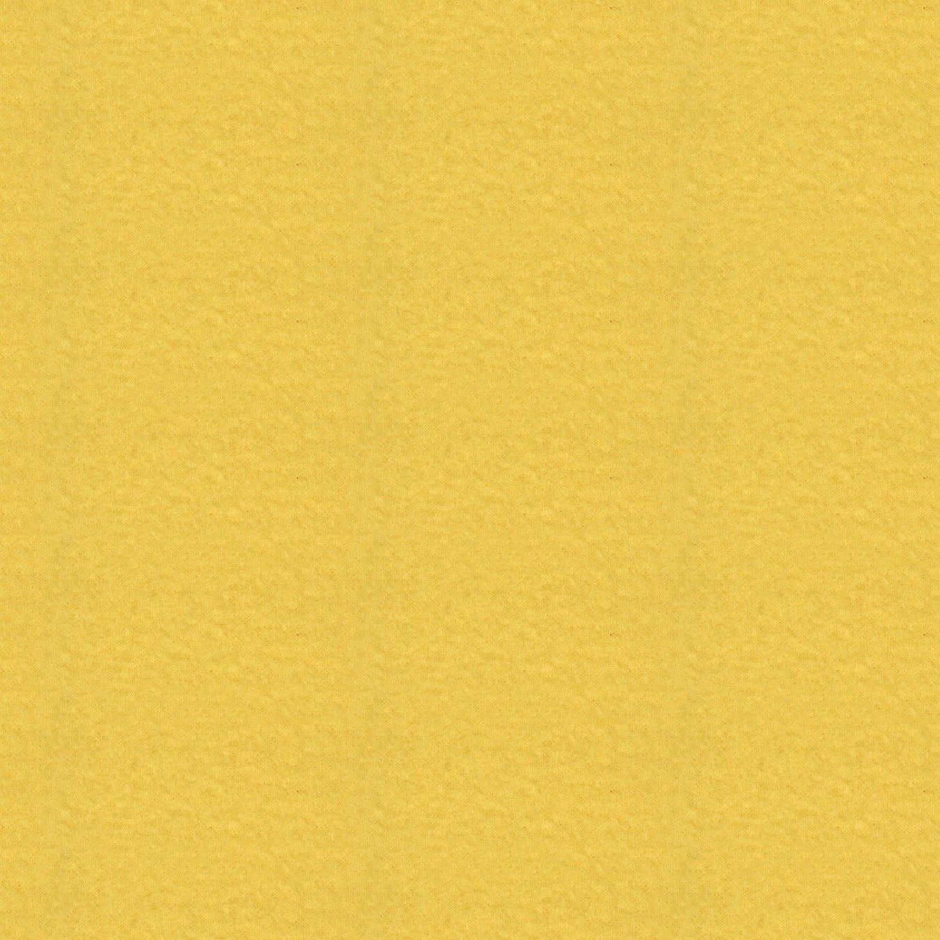 "Greatex Mills Anti Pill Warm Fleece Fabric 58"" Wide 5yd C..."