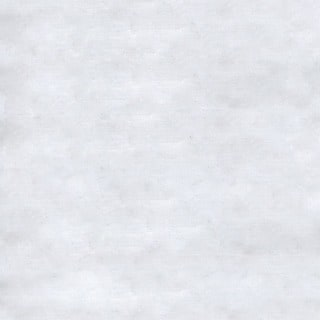 "Broadcloth Basic Blend Fabric 45"" Wide 10yd Cut"