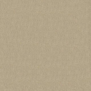 "Burlap Fabric 48"" Wide 5yd ROT"