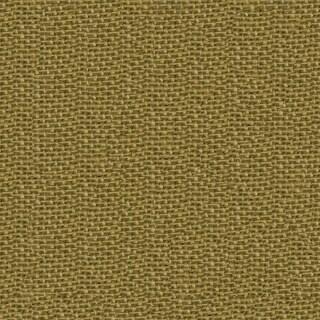 "Burlap Fabric 48"" Wide 5yd ROT"