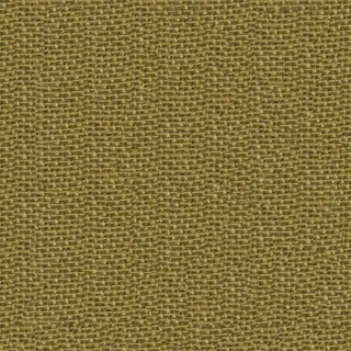"Burlap Fabric 48"" Wide 10yd ROT"