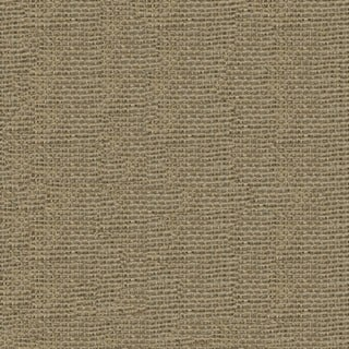 "Burlap Fabric 48"" Wide 10yd ROT"