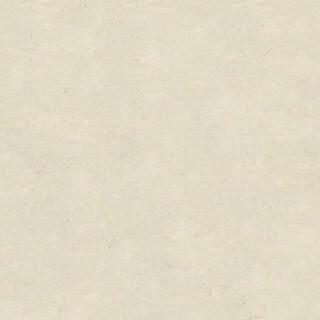 """Basic Unbleached Muslin Fabric 44"""" Wide 5 Yard Cut"""