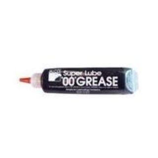 "Alco 9 oz. Super Lube ""00"" Universal Grease for Dual-Stage Snow Blowers"