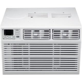 10,000 BTU Window AC with Electronic Controls