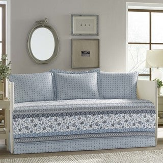 Stone Cottage Bexley 5-Piece Daybed Cover Set