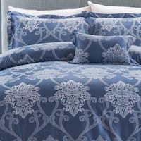 Hotel Milano Comforter Set