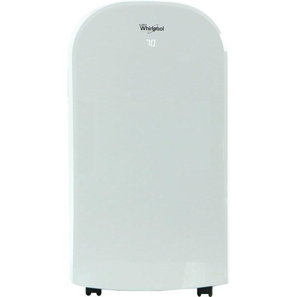 13,000 BTU Portable Heat/Cool AC