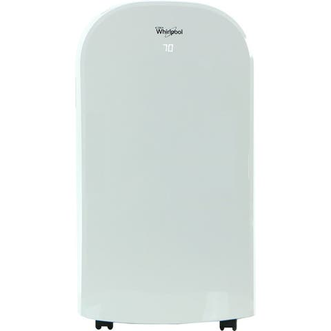 13,000 BTU Portable Heat/Cool AC