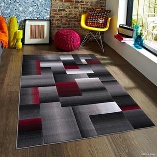 Allstar Exclusive Modern Design Rug