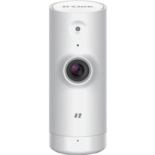 D-Link mydlink DCS-8000LH Network Camera