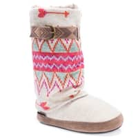 Women's Fiona Slippers