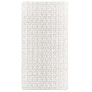 Breathable 6 2 in 1 Foam Mattress