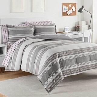 IZOD Caldwell Comforter Set