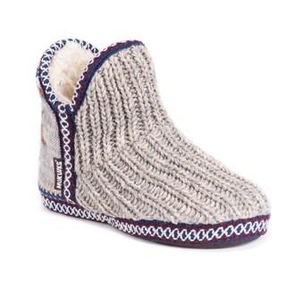 MUK LUKS® Women's Adraiana Slippers