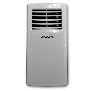 Avenger Portable Air Conditioner With Remote - 8,000 BTU JHS-A019-08KR