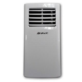 Avenger Portable Air Conditioner With Remote - 8,000 BTU